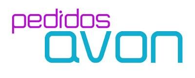 avon pedidos Avon, Enviar Pedidos Pela Internet, Revendedora
