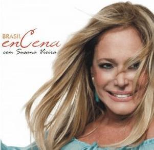 brasil 20em 20cena 20cd 20de 20susana 20vieira1 Cd de Susana Vieira, Brasil em Cena