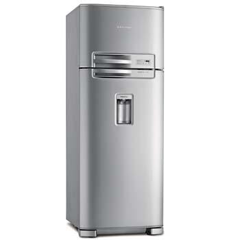 brastemp Comprar Refrigerador, Geladeira Frost Free Brastemp, Preços