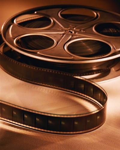 cinema2 Cinemas em Porto Alegre, Filmes 3D, Endereço e Telefone