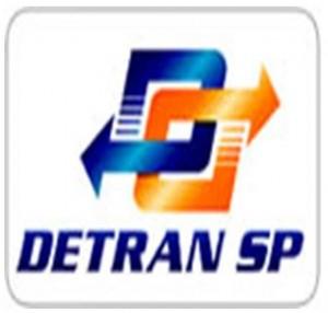 detran sp logo2 DETRAN Batatais, Endereço, Telefone, São Paulo