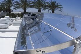 energia 20economica1 Painel Solar Doméstico, Dicas, Montagem e Instalação