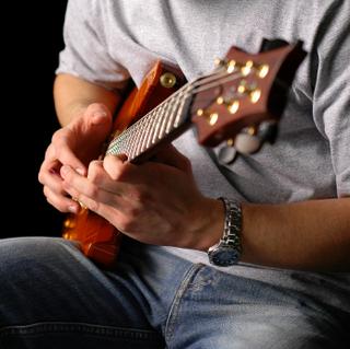 guitarra Curso de Guitarra Online, Preço, Onde fazer