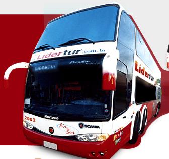 l C3 ADder 20tur Ônibus Líder, Comprar Passagens, Teresina Piauí
