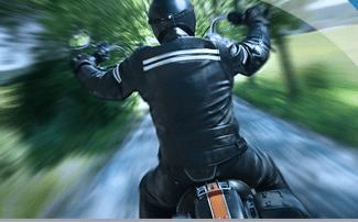 seguromoto Seguro Para Moto, Simulação e Seguro Online