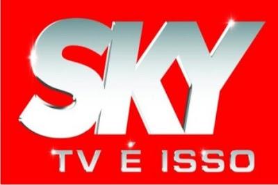 sky Segunda Via da Fatura SKY, TV Por Assinatura