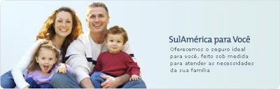 sul 20america Sul América Seguros, Como fazer um Seguro de Vida