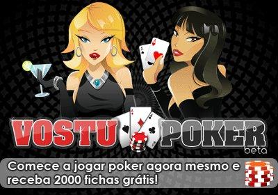 vostu 20poker 20orkut1 Vostu Poker, jogo e regras para apostar!