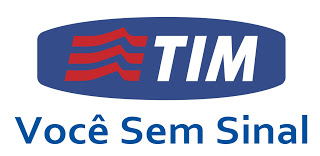 Reclamar da TIM sobre plano pré-pago