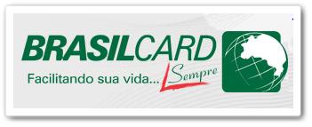 Como Credenciar para Ter Maquinhina BrasilCard