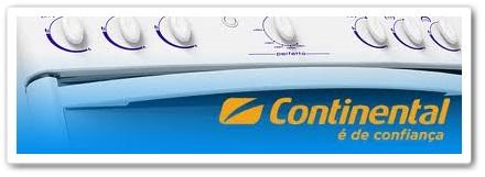 continental assistencia tecnica Assistencia Técnica Continental, www.continental.com.br, Endereço e Telefone