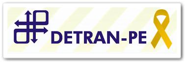 detran pernambuco tirar segunda via TIRAR 2ª VIA CARTEIRA DE MOTORISTA - CNH - DETRAN-PE
