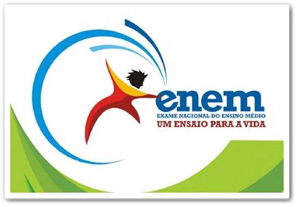 www.enem.inep.gov.br, Inscrições