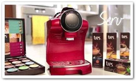 maquina de café expresso tres corações Modelos de Maquina de Café Tres, www.3coracoes.com.br