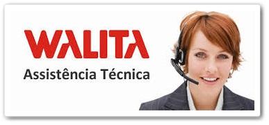 assistencia walita Philips Walita, Assistência Técnica Autorizada, Telefone e Endereço