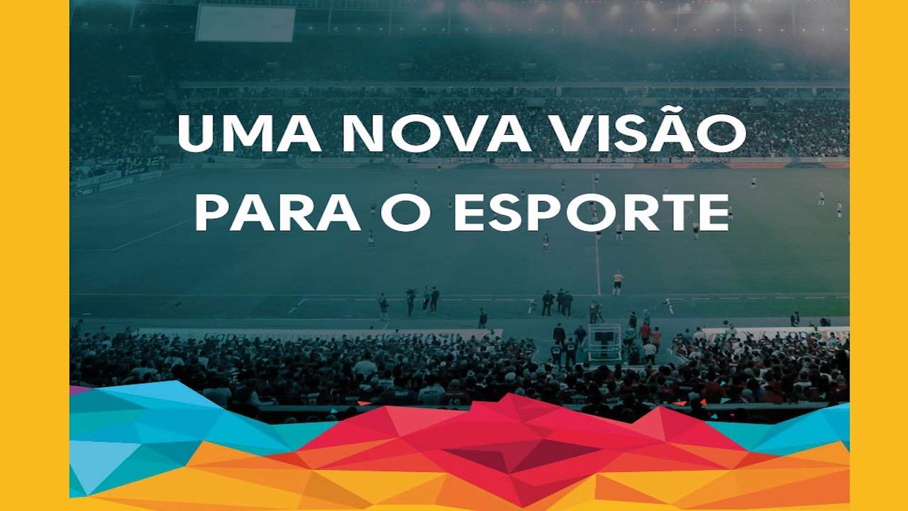 Captura de Tela 2020 08 26 às 11.26.39 Propagandas Atrás do Goleiro, Marketing em Jogos, Publimetas