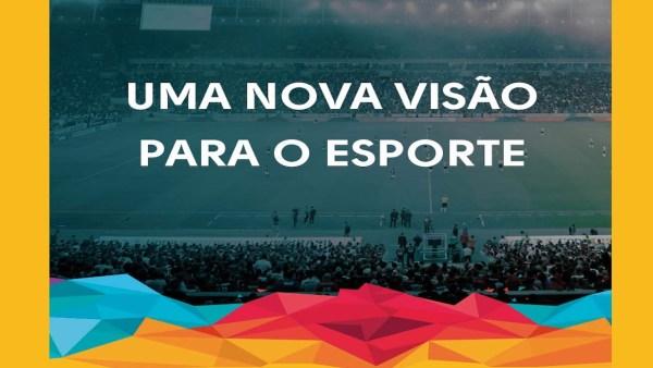 Propagandas Atrás do Goleiro, como fazer. Contratar empresa pra divulgar minha marca em Jogos Esportivos e de Futebol, Marketing Esportivo