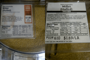 bulk-millet