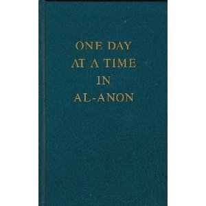 One Day at a Time Book