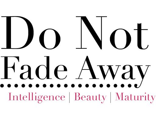 DNFA Blog & Salon