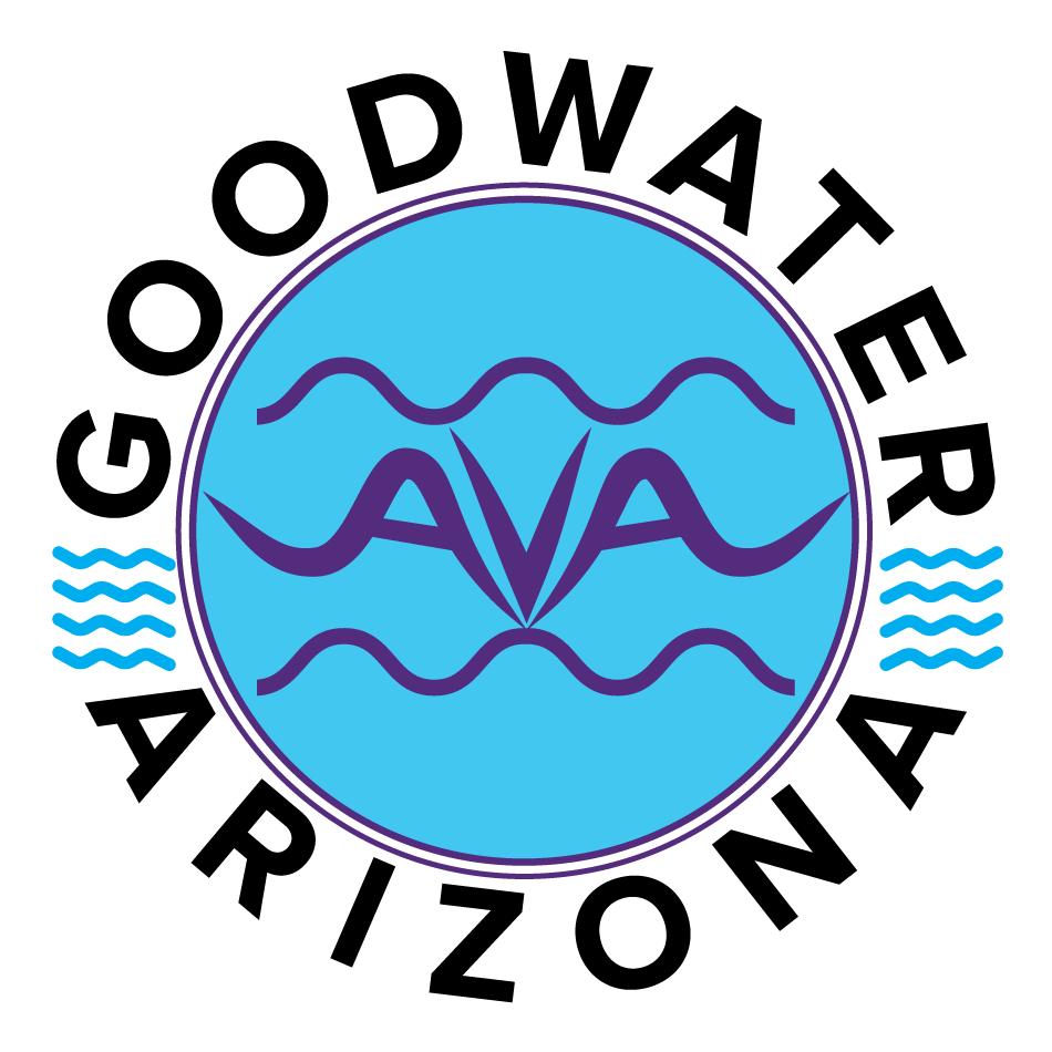 Goodwater Arizona Logos