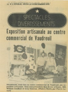 1978-Craft-Fair-Vaudreuil-web