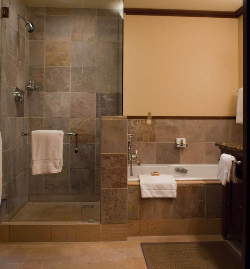 https donpedrobrooklyn com doorless shower
