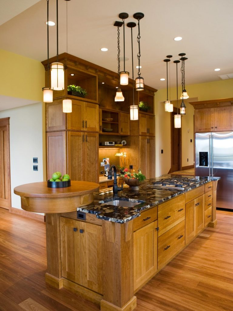 craftsman style house the design that