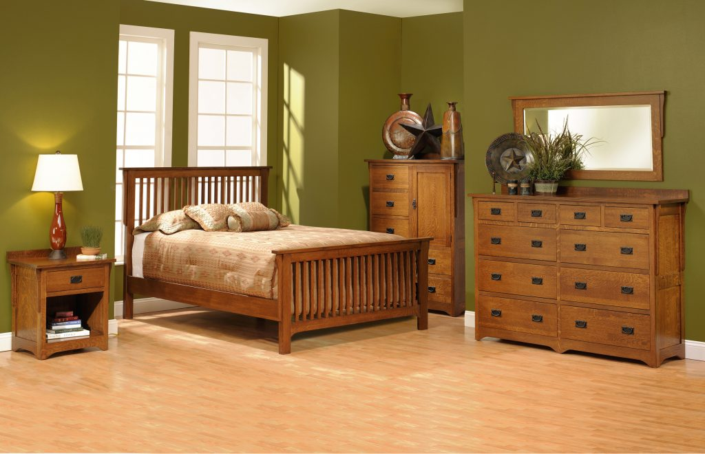 21 Craftsman Style House Ideas With Bedroom And Kitchen