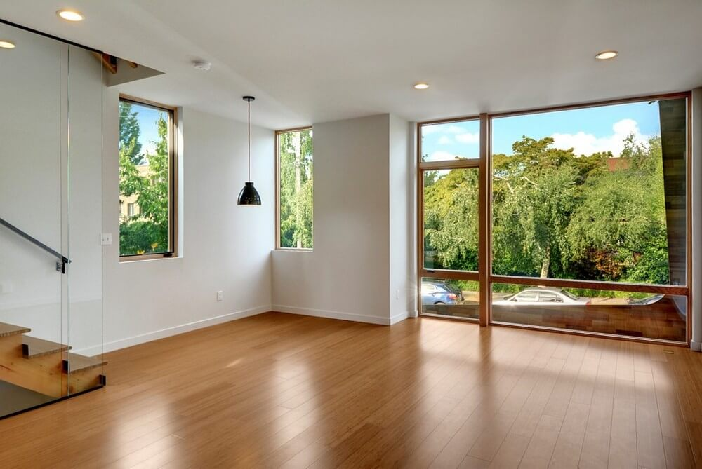 Floor To Ceiling Windows Styles Costs Pros And Cons