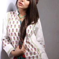Ayyan Ali HQ pictures gallery