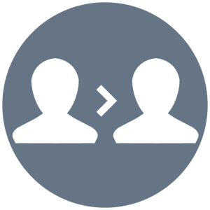 Generational Diversity Consulting 1 on 1
