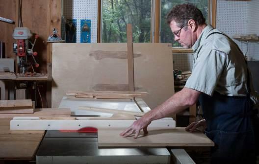Ragland-custom-furniture-Austin