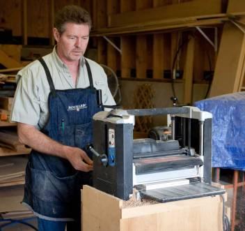 Ragland-custom-woodworking-Austin