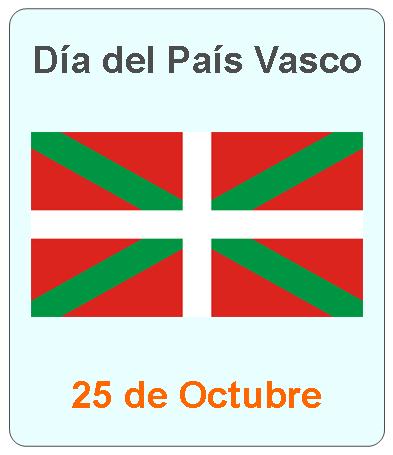 Día del País Vasco