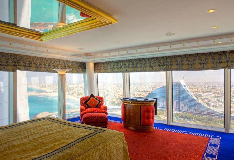 hotel-jumeirah-burj-al-arab-dubai-060