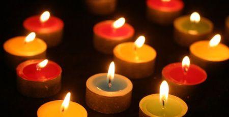 donseluz velas consulta taro