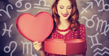 signos e relacionamento tarot do amor