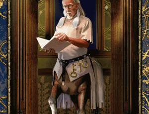 carta da semana hierofante tarot online