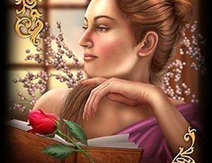 tarot online a cigana carta da semana