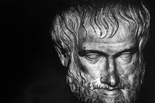 """O Filósofo grego, Aristóteles disse """"Devemos conhecer bem o que desejamos para conseguir o que queremos"""". Dessa afirmação é possível tirar insights para o caminhar."""