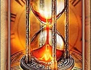 carta_da_semana_o_tempo