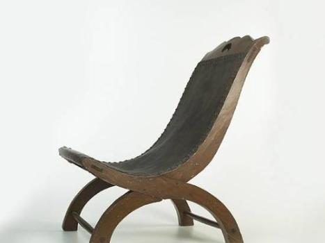 Mexican Modernism – Furniture Design in Mexico – Part # 4