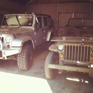 Dons-Jeep-Garage-wrangler-vs-gpw
