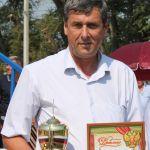 Сухоруков