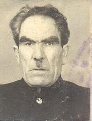 Ушаков Алексей Мартынович фото