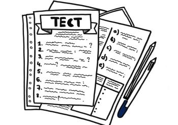 Как правильно выбрать наставника?