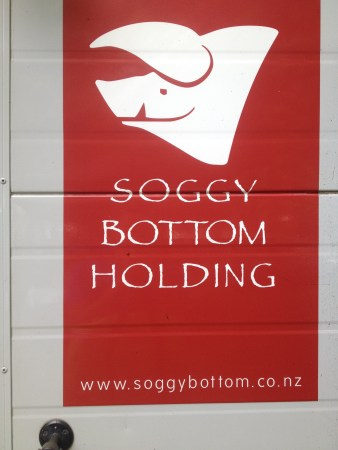 soggy-bottom-1