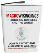 dtbooks_macrowikinomics