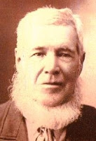 Photo of Enoch Mannin